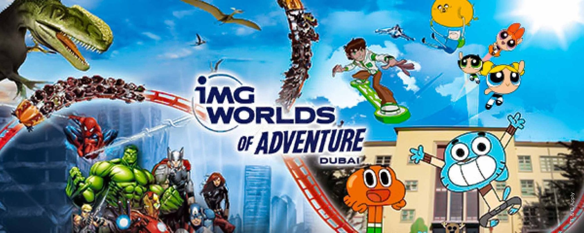 book-img-worlds-of-adventure-and-ski-dubai-best-offers-in-dubai