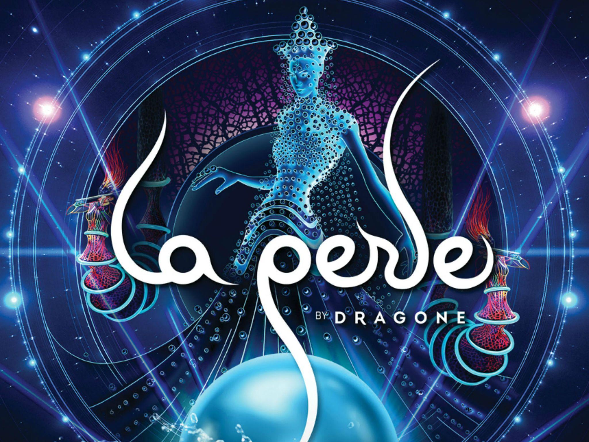 book-la-perle-by-dragone-best-offers-in-dubai