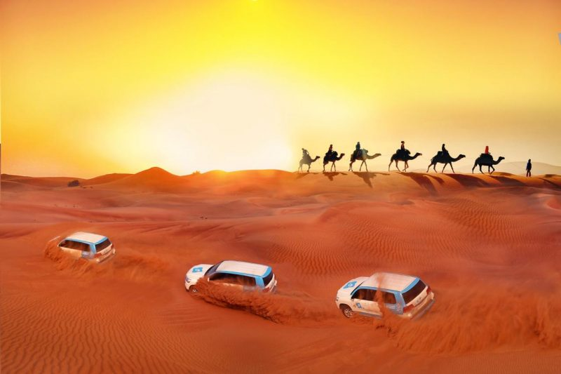 dubai-desert-safari-best-offers-in-dubai