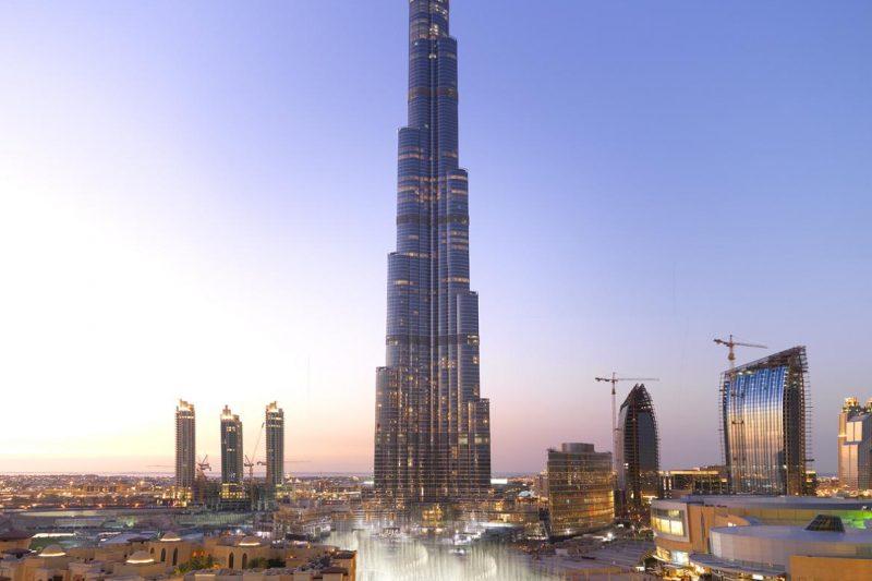 book-burj-khalifa-tour-best-offers-in-dubai