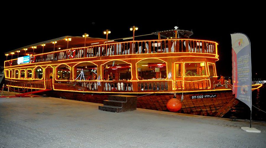 dubai-creek-cruise-dinner-best-offers
