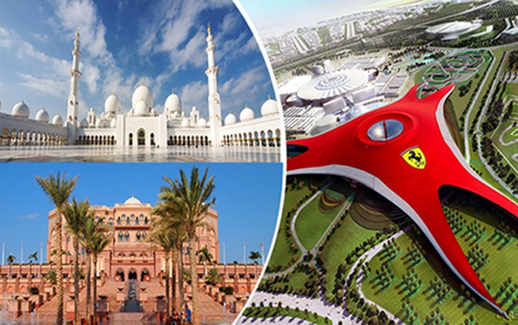 best-abu-dhabi-tour-prices-and-offers-in-uae