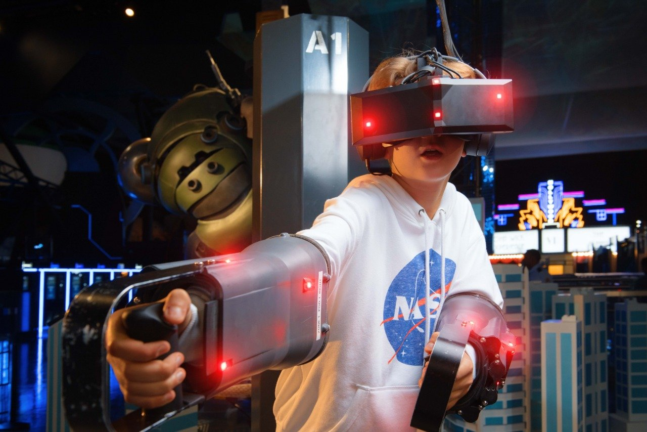 book-vr-park-dubai-best-offers-and-tickets