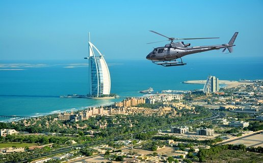 book-dubai-helicopter-ride-best-offers
