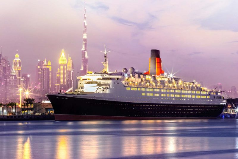 best-hotels-staycations-and-theme-parks-offers-in-dubai