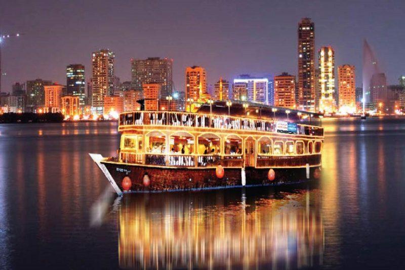 book-dubai-cruise-dinner-best-offers-in-dubai