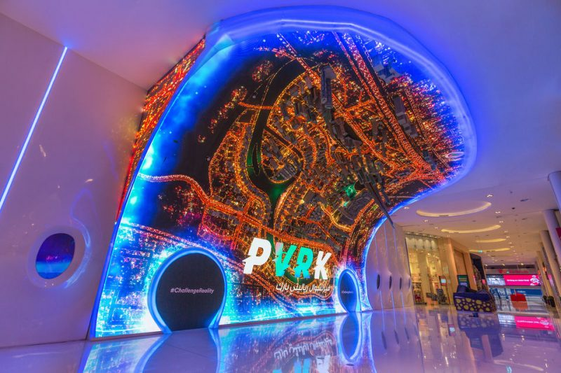 book-vr-park-dubai-best-offers