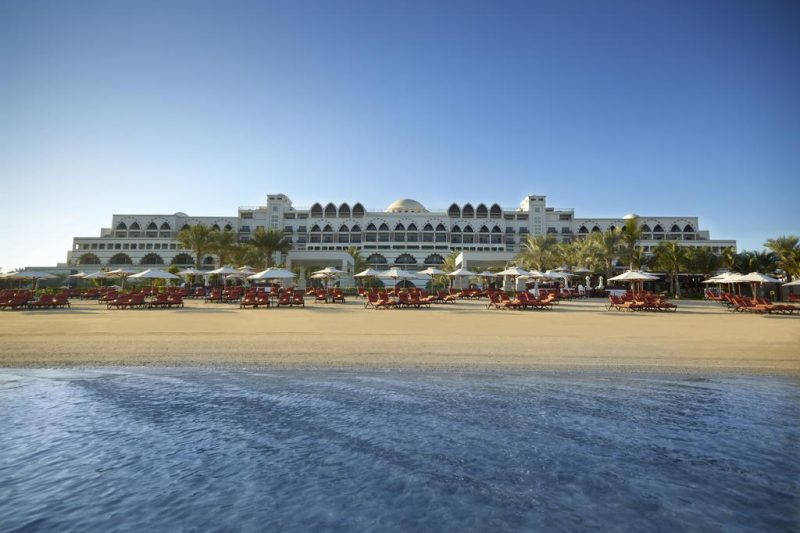 best-dubai-hotels-and-staycations-offers-in-dubai