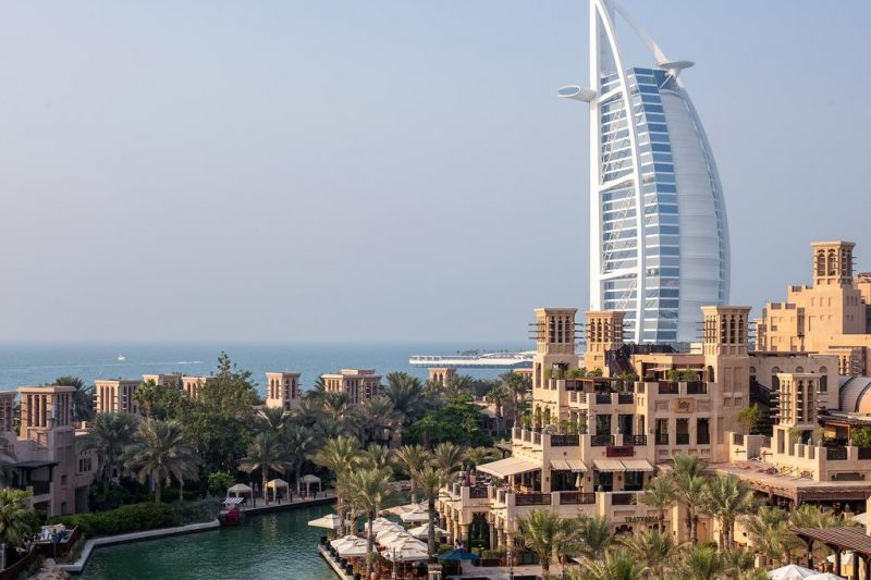 best-dubai-theme-parks-offers-and-tickets-in-dubai