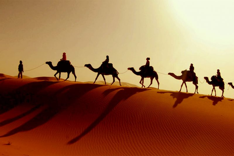 best-attractions-and-hotels-and-theme-parks-offers-in-dubai