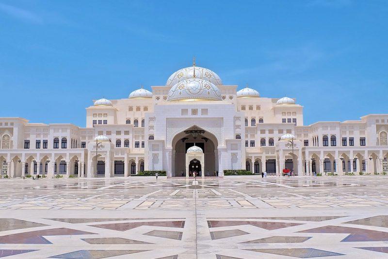 qasr-al-watan-best-offers-and-tickets-in-dubai
