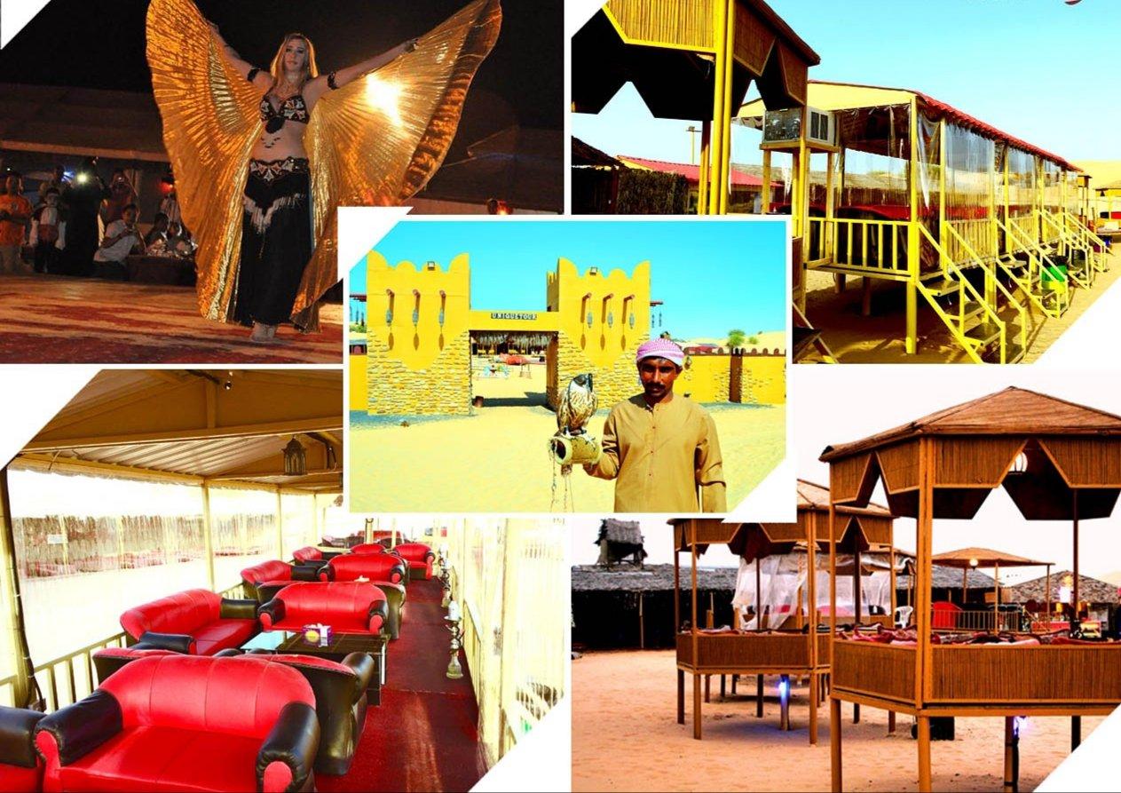 book-desert-safari-dubai-best-offers
