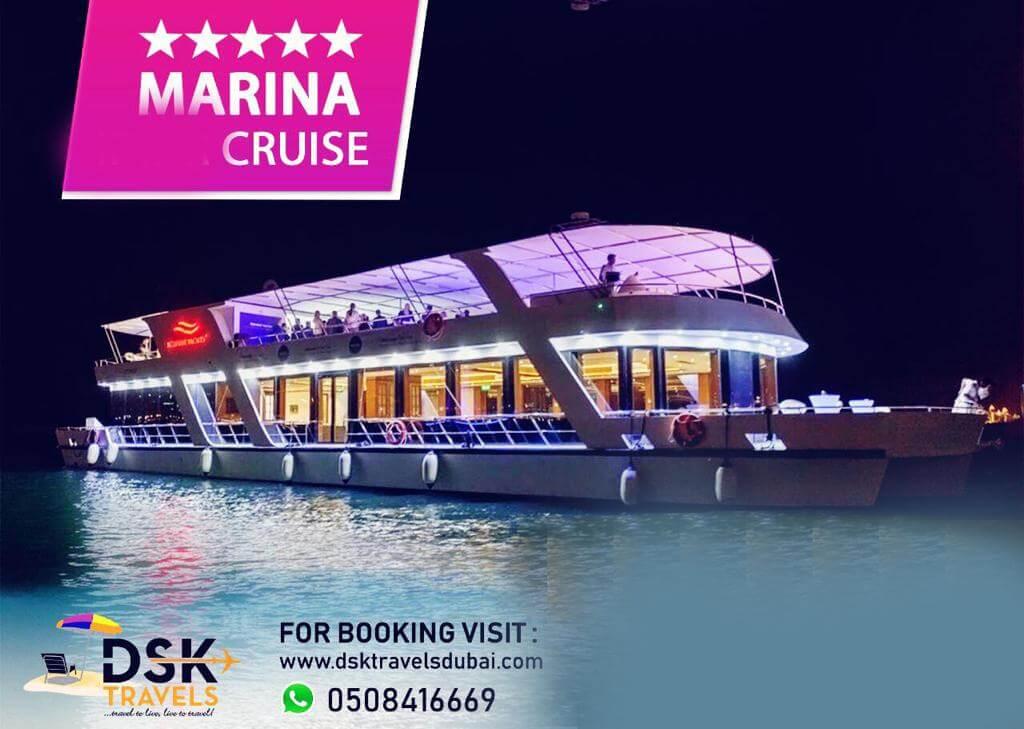 book-xclusive-marina-cruise-best-offers-in-dubai