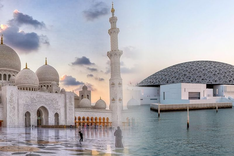 abu-dhabi-city-tour-with-louvre-museum