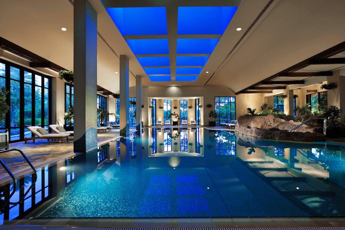 Grand-hyatt-dubai-best-grand-hyatt-resort-deals-in-dubai