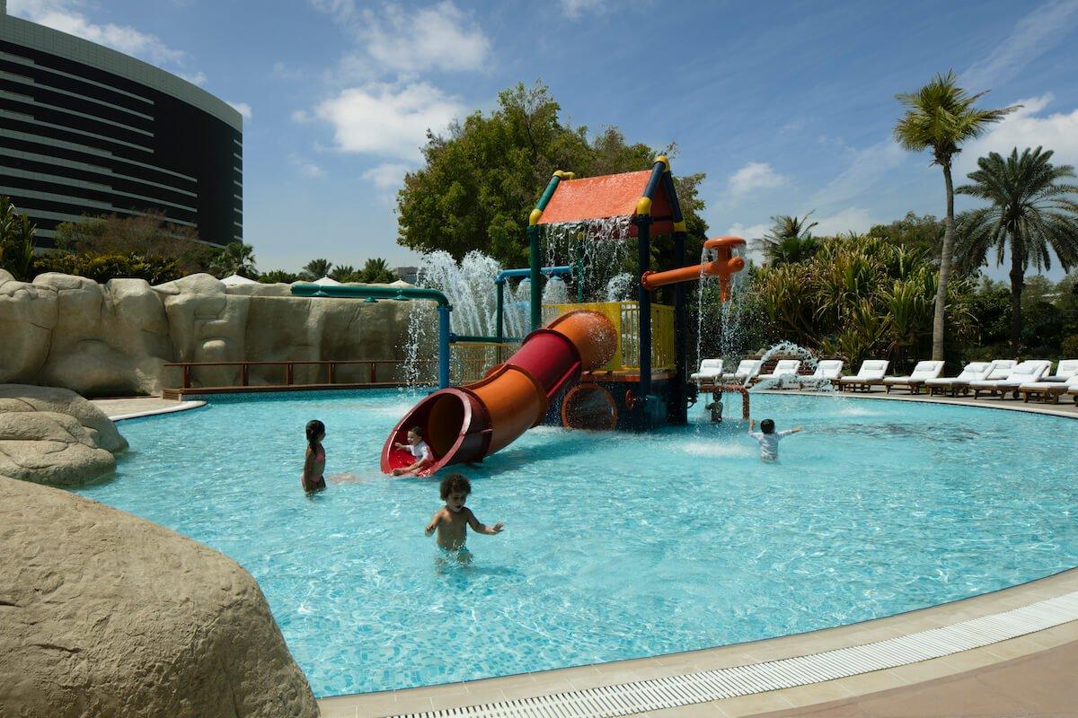 Grand-hyatt-dubai-best-grand-hyatt-hotel-and-staycations-deals-in-dubai