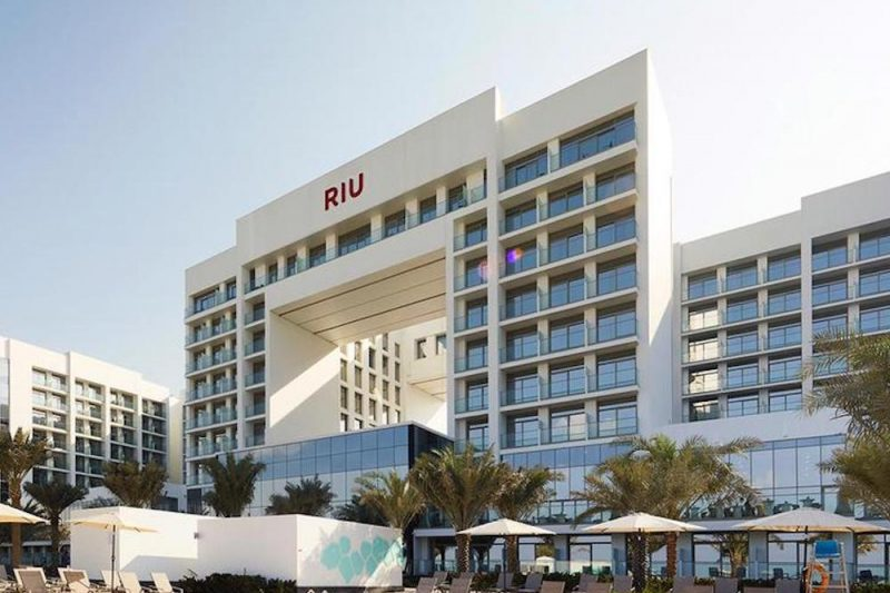 hotel-riu-dubai-best-deals-in-dubai