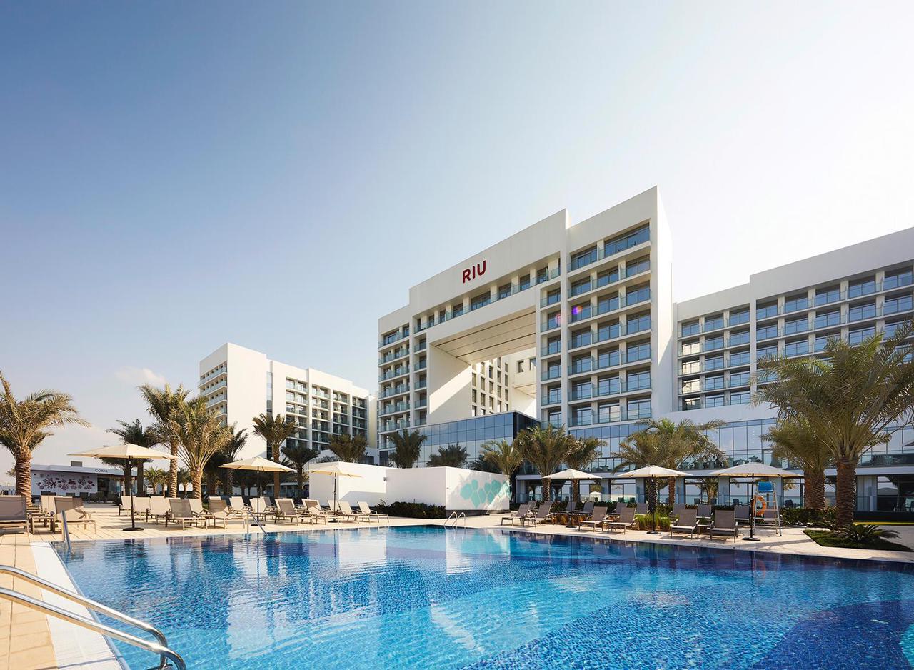 hotel-riu-dubai-best-offers-and-deals