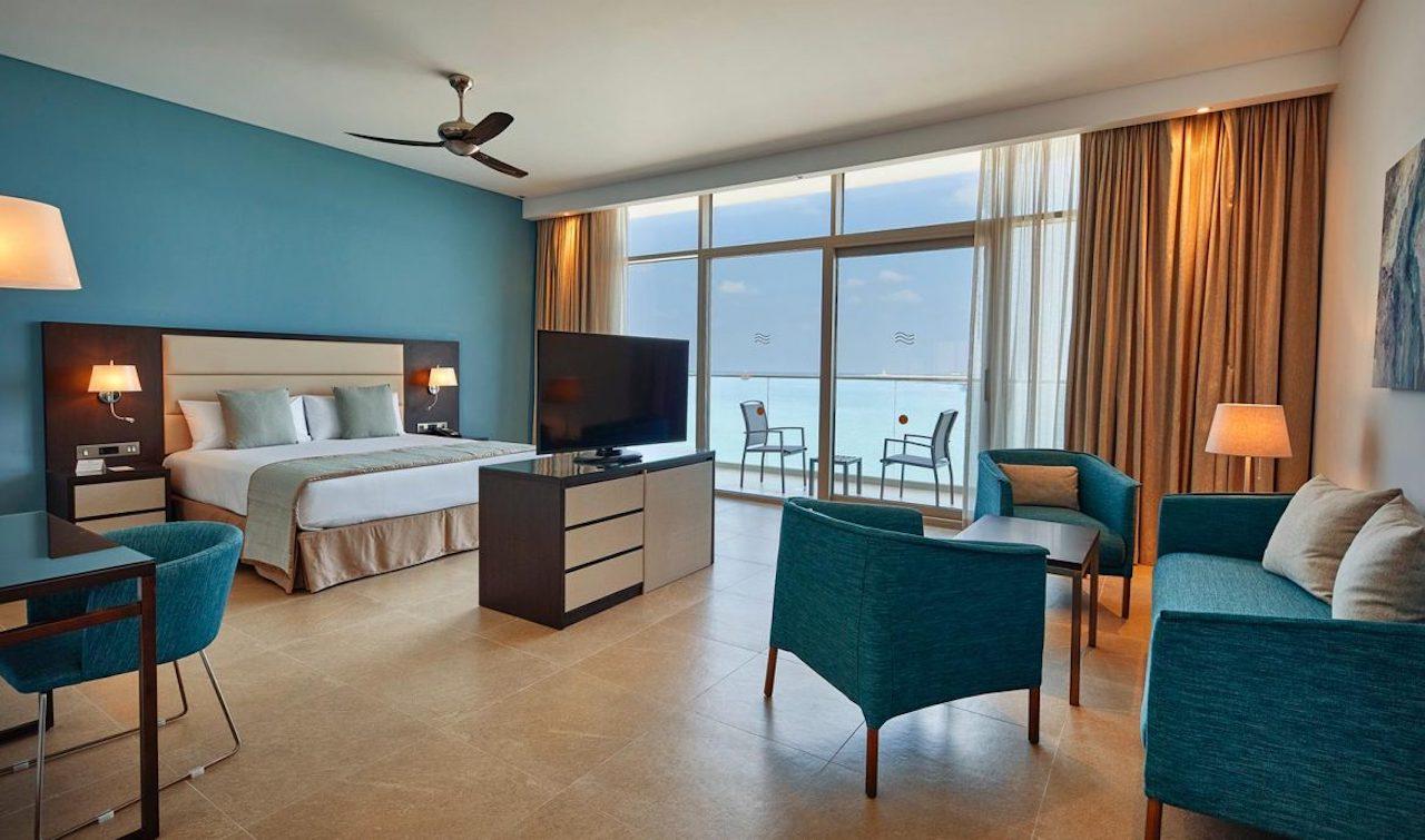 hotel-riu-dubai-best-offers-in-dubai