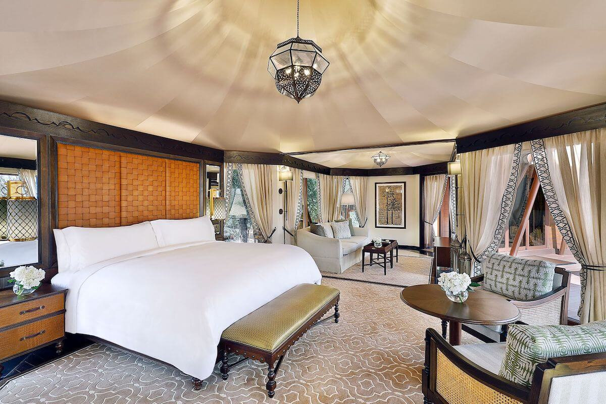 Ritz-Carlton-Ras-Al-Khaimah-best-desert-hotels-in-ras-al-khaimah