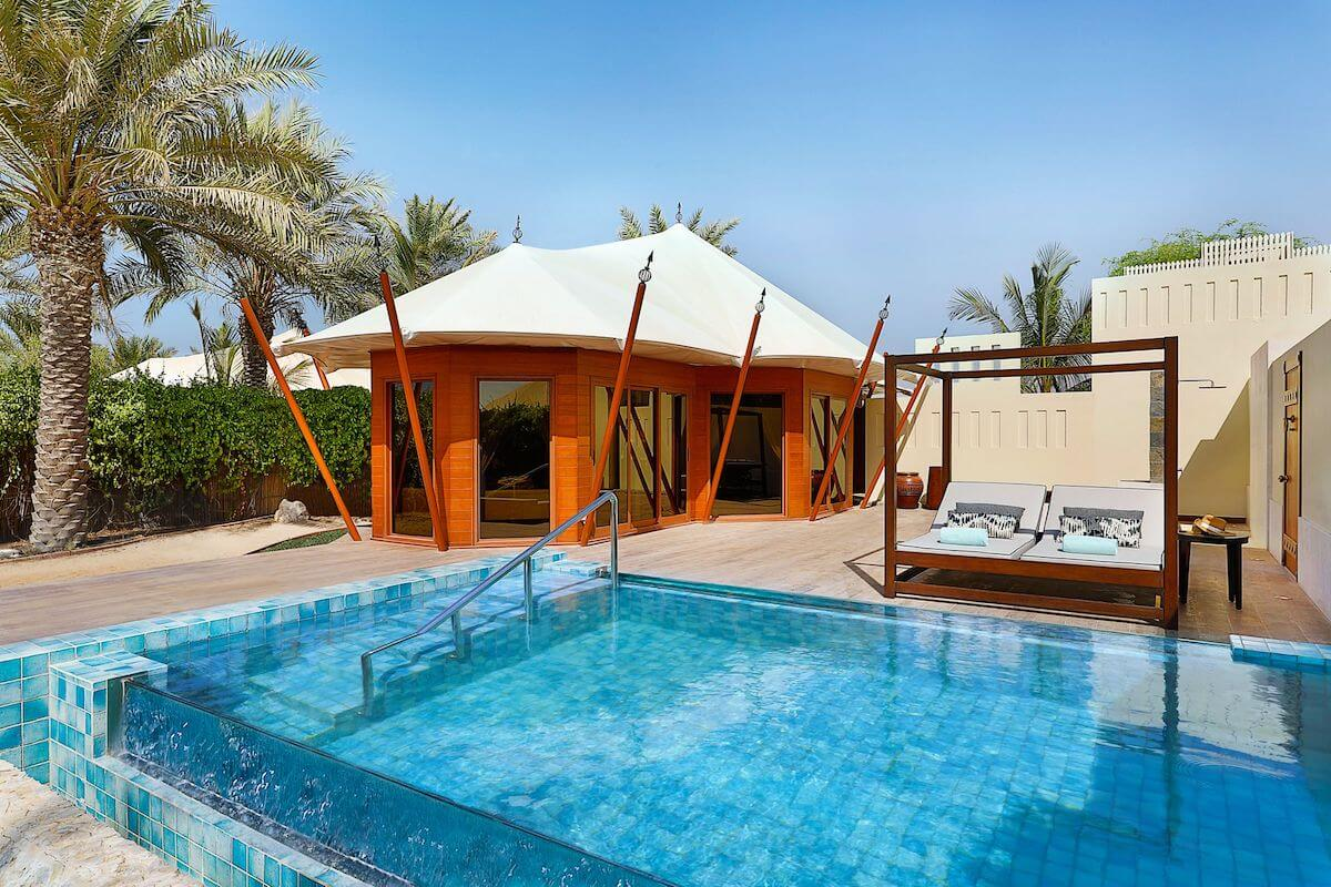 Ritz-Carlton-Ras-Al-Khaimah-best-desert-resorts-in-uae