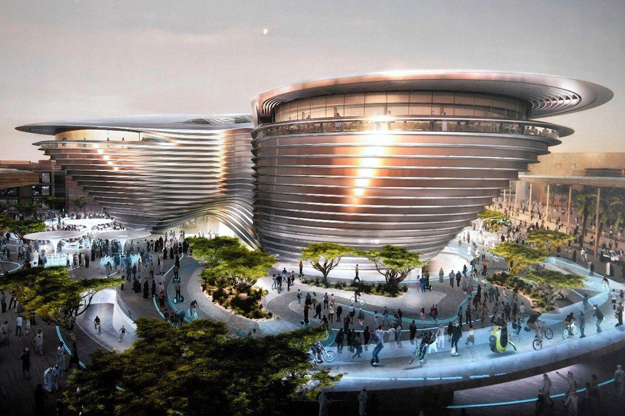 dubai-expo-2020-tickets